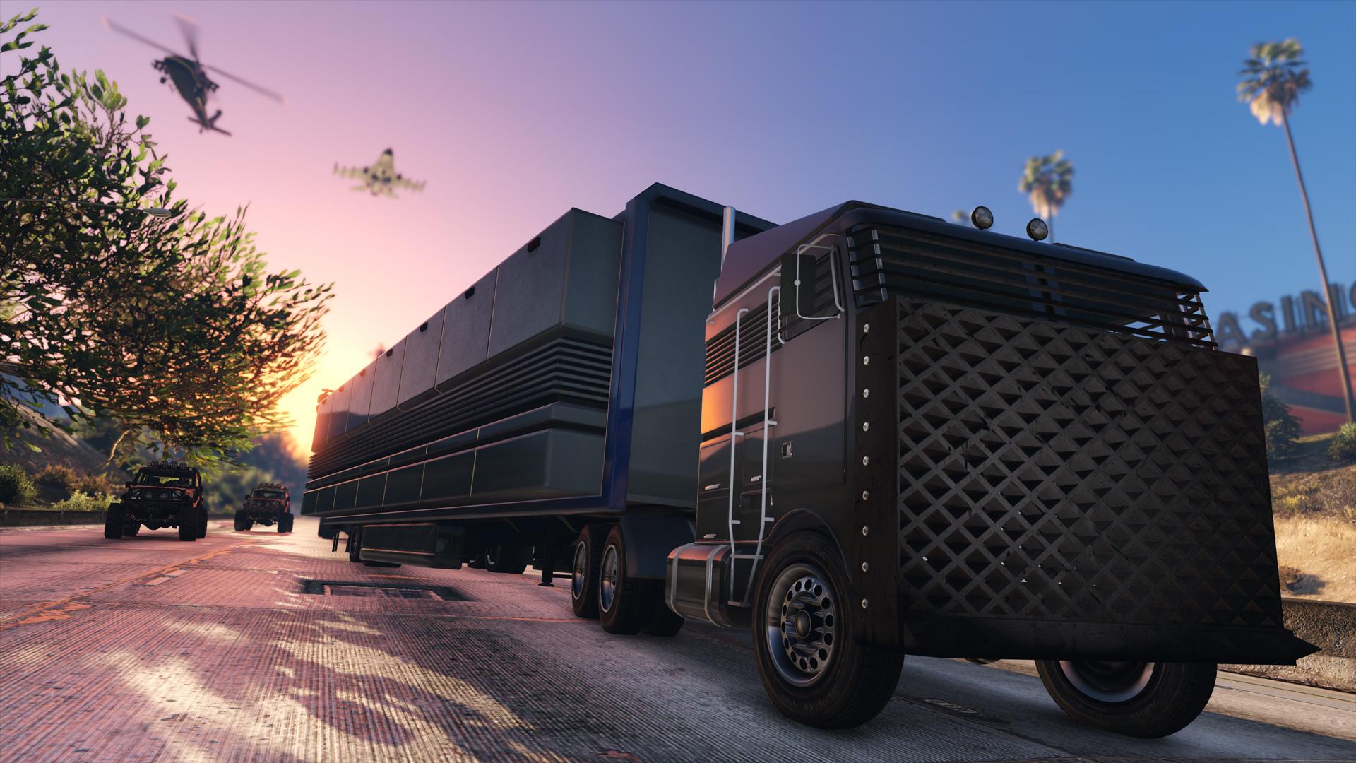 gta-online-mobile-operations-center