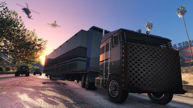 gta-online-mobile-operations-center