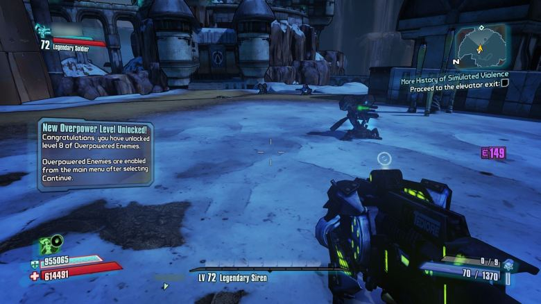 borderlands2-op8unlocked