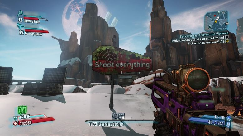 borderlands2-shooteverything