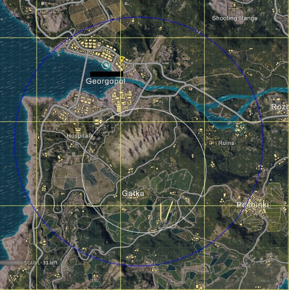 PUBG_Map.jpg