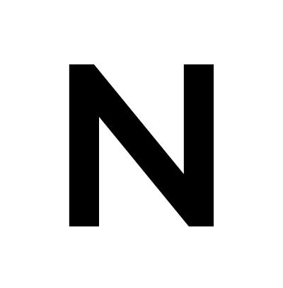 nowisgames.com